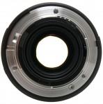 Tamron SP AF 17-35mm F/2.8-4 Di LD Aspherical (IF) A05