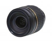 Tamron AF 18-250mm F/3.5-6.3 Di II LD Aspherical (IF) Macro A18