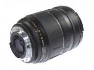 Tamron AF 28-300mm F/3.5-6.3 LD Aspherical (IF) Macro 185D, 285D