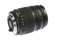 Tamron AF 28-300mm F/3.5-6.3 XR Di LD Aspherical (IF) Macro A061