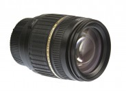 Tamron AF 18-200mm F/3.5-6.3 XR Di II LD Aspherical (IF) Macro A14