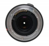 Tamron SP AF 17-50mm F/2.8 XR Di II LD Aspherical (IF) A16
