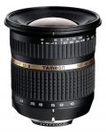 Tamron SP AF 10-24mm F/3.5-4.5 Di II LD Aspherical (IF) B001