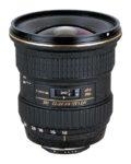 Tokina AT-X Pro 124 AF SD 12-24mm F/4 (IF) DX
