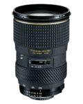 Tokina AT-X Pro 280 AF 28-80mm F/2.8 (IF)