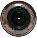 Sony Carl Zeiss Vario-Sonnar T* 24-70mm F/2.8 ZA SSM (SAL2470Z)