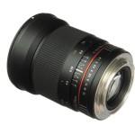 Samyang 24mm F/1.4 ED AS UMC (Bower, Rokinon, Walimex Pro)