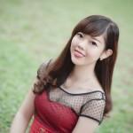 NIKON D2Xs @ ISO 100, 1/250 sec. 85mm F/1.4. Nguyễn Phi, https://www.flickr.com/photos/70391507@N03/