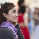 NIKON D2Xs @ ISO 100, 1/640 sec. 85mm F/1.4. Nguyễn Phi, https://www.flickr.com/photos/70391507@N03/