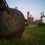 M9 Digital Camera @ ISO 160, 1/45 sec. 28mm F/2.8. Peter Lueck, https://www.flickr.com/photos/peterlueck/