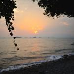 NIKON D700 @ ISO ???, 1/800 sec. 28mm F/2. emtl, http://www.flickr.com/people/eddymtl/
