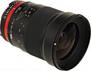 Samyang 35mm F/1.4 AS UMC (Bower, Polar, Rokinon, Vivitar Series 1, Walimex Pro)