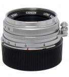 Canon 28mm F/2.8