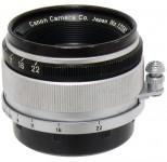 Canon 35mm F/1.8
