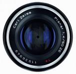 Carl Zeiss Classic Planar T* 50mm F/1.4 ZE / ZF.2 / ZK / ZS