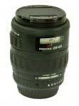 smc Pentax-FA 28-80mm F/3.5-4.7 PZ