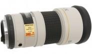 smc Pentax-F* 300mm F/4.5 ED [IF]