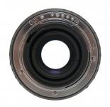 smc Pentax-F 50mm F/2.8 Macro