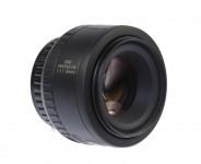 smc Pentax-FA 50mm F/1.7