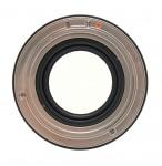 Samyang 85mm F/1.4 IF MC Aspherical (Bell+Howell, Bower, Falcon, Minadax, Opteka, Phorex, Polar, Pro Optic, Rokinon, T.K.L., Vivitar Series 1, Vivitar, Walimex Pro)