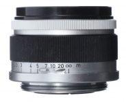 Canon 35mm F/2.8 II