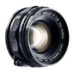 Canon 35mm F/1.5