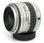 smc Pentax-FA 35-80mm F/4-5.6