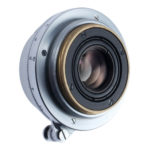 Canon Serenar 28mm F/3.5 I