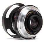 Cosina Voigtlander Color-Skopar 35mm F/2.5 P II VM