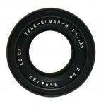 Leica Tele-Elmar-M 135mm F/4