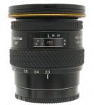 Tokina 235 AF 20-35mm F/3.5-4.5
