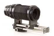 Carl Zeiss S-Planar T* 135mm F/5.6 C