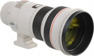 Canon EF 300mm F/2.8L USM