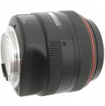 Canon EF 85mm F/1.2L USM