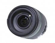 smc Pentax-DA 18-270mm F/3.5-6.3 ED SDM