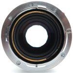 Minolta M-Rokkor 90mm F/4 (CL)