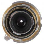 Cosina Voigtlander Heliar 50mm F/3.5 LTM (Heliar 101 Years Limited Edition)