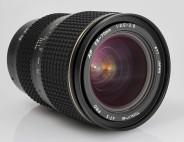 Tokina AT-X Pro 270 AF 28-70mm F/2.6-2.8