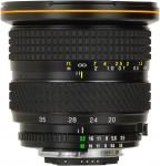 Tokina 235 AF 20-35mm F/3.5-4.5 II