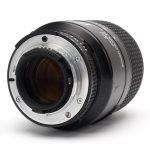 Nikon AF Micro-Nikkor 105mm F/2.8