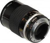 Nikon AI-S Micro-Nikkor 105mm F/4