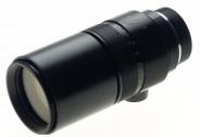 Leitz Canada Telyt-R 250mm F/4