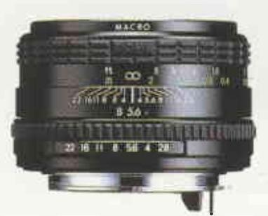 Sigma MF 24mm F/2.8