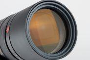 Leitz Wetzlar Vario-Elmar-R 105-280mm F/4.2