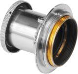 Leitz Elmar 50mm F/3.5 (I)