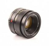 Leica (Leitz Canada, Leitz Wetzlar) Summilux-R 50mm F/1.4