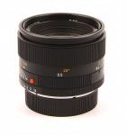 Leica Summilux-R 50mm F/1.4