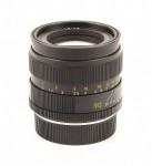 Leica (Leitz, Leitz Canada) Elmarit-R 90mm F/2.8