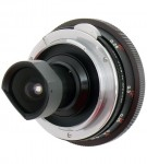 Leitz Wetzlar Super-Angulon-R 21mm F/3.4