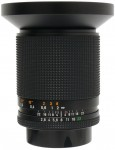 Carl Zeiss C/Y Distagon T* 21mm F/2.8